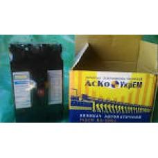 Аско Авт вимикач ВА-2004/60 3п 60А