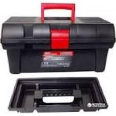 90017 Ящик для інструментів 525*256*325 Stuff Module System Semi Profi Alu 20 Haisser