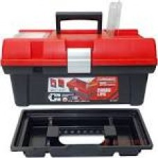 90016 Ящик для інструментів 415*226*200 Staff Carbo16 Haisser