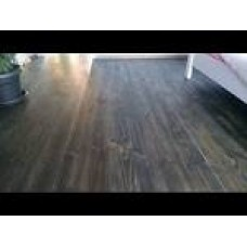 Дошка підлоги (смерека) 28*130мм 5 метрів