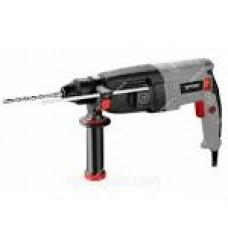 68364 Перфоратор RH 26-8 R FORTE 850 Вт, 26 мм, 2,8 Дж, 3 режима