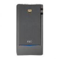 GD-1040S Лампа аккумул.люмінісцентна з USB зарядк.