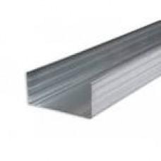 Профиль CW-50 4м. (0,45)