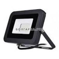 Прожектор LED FL50S SMD 50Вт WORKS