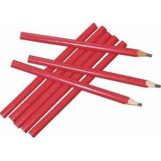 04-302 Олівець муляра 180мм