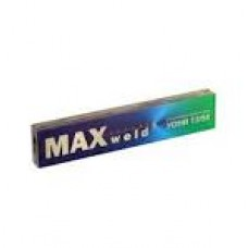 Електроди Maxweld УОНИ-13/55 д.3мм 2,5кг