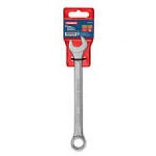 48-213 Ключ рожково-накидний 19мм Technics