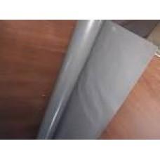 10-091 Плівка із захисною стрічкою 140см 20м Colora
