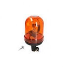 Лампа сигнальна PULSAR (220V) GANT