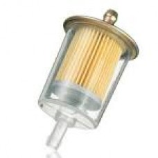 Світильник вуличний  LED-SLF-150W 795*300*74mm aluminium 6500K IP65