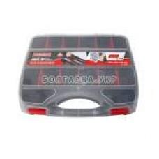 90019 Ящик для інструментів 450*350*350 HD Compact 18 Haisser