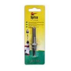 22-630 Перехідник для перфоратора SDS-Plus/патрон