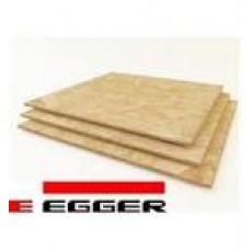 ОСБ плита Руминія 6мм 1,25х2,50 Egger