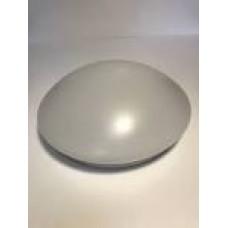 Світильник RIGHT HAUSEN круг SIMPLE LED PANEL 9W 4000K HN-238030
