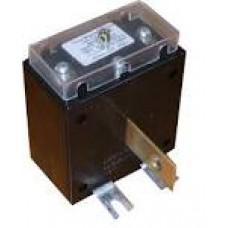 Трансформатор струму Т 0,66 400/5 кл.т.
