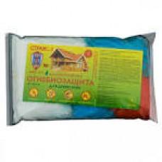 Вогнебіозахист для деревини 1кг СТРАЖ-1 (порошок)