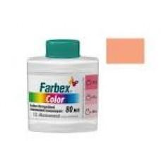 FarbexColor Пігмент концетрат, блакитний 100мл