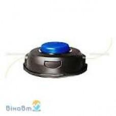 44608 Косильна головка для тримера DL-1240