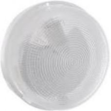 Світильник Іскра НПП 04У-2 100 Вт