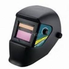 45813 Зварювальна маска-хамелеон FORTE MC-1000