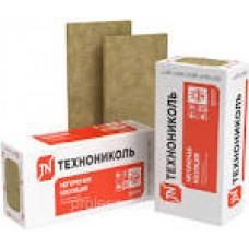 Плити мінвата ТЕХНОФАС ЕФЕКТ 1200х600х100 1,44м2