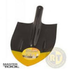 14-6255 Лопата штикова 210*290*405мм чорно-жовта