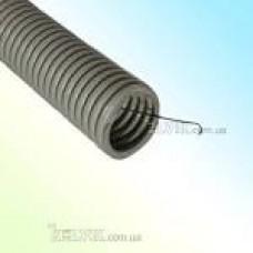 Гофротруба 32мм стандарт ТМ220 (25м)