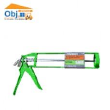 12-006 Пістолет для герметика скелетний метал