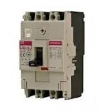 Авт вимикач E-NEXT stand 2п 40А С 4,5кА