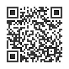 EPH0300171 ВИМИКАЧ ДВОКЛАВ САМОЗАЖ  ASFORA  Антрацит