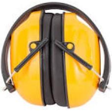 Навушники захисні ТМ Sigma