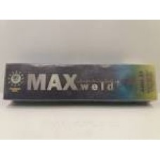 Електроди Maxweld АНО-21 д.3мм 2.5кг