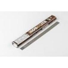 Електроди 0.5кг. 3мм Моноліт РЦ