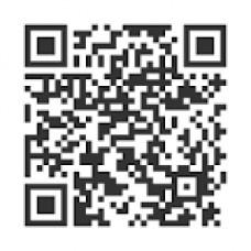 Розетка 1-на e.install.stand. 810 з/з з рамкою E-Next