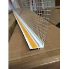 Профіль сталевий листовий гнутий НС-35 0,45 PEMA (8019, виробник сировини Китай)
