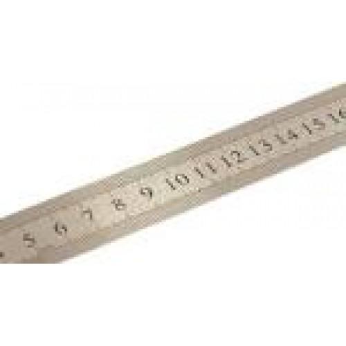 18-355 Косинець будівельний алюмін.,400мм ТМ Міол