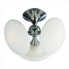 01-10-16 Лампа LED 12W 4100K 1050lm