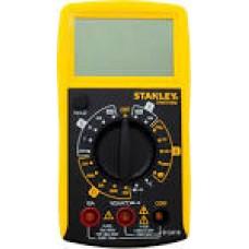 Мультиметр цифровий STHT0-77364 STANLEY
