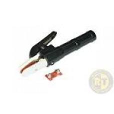 81-0103 Тримач електродів 300А