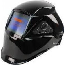 37892 Зварювальна маска-хамелеон FORTE MC-9000