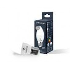 E27 Лампа LED  5.5W А60   4000K Optiled (60) VIОTOONE
