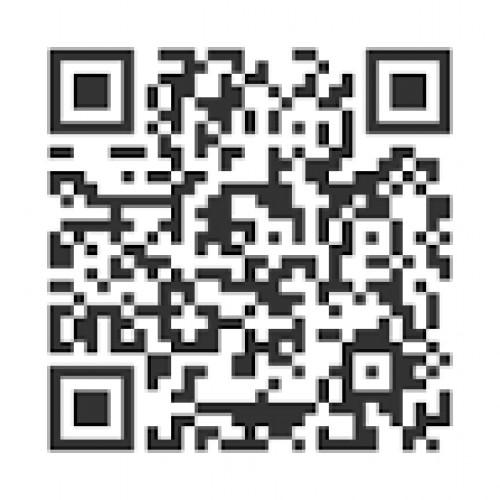 Ящик ЯРП-100А, рубильник розривний BP32-31B31250 E-nextIP54