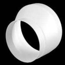 60-30-06 Бокс 6 авт зовнішній (180*167*97,3) COMFORT