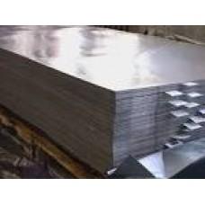 Листи а/ц плоскі ЛПНП 3х1,5х10 ДСТУ БВ.2,7-52-96 (ГОСТ 18124-95)