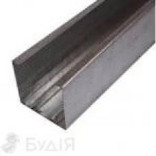 Профиль CW-50 3м. (0,55)