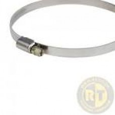 20-374 Свердло по металу 5мм подовжене,HSS біле