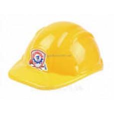 Каска будівельника