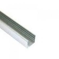 Профиль CW-50 3м.