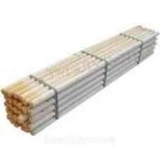 70-838 Вила для картоплі