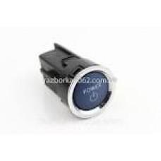 Кнопка ХВ2-BL8425 кнопка подвійна Старт/Стоп